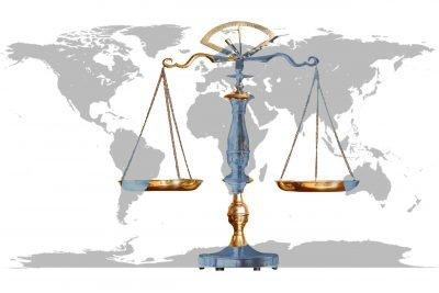 traduzioni-settore-legale