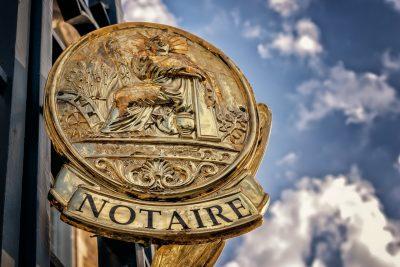 traduzioni-settore-notarile