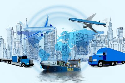 traduzioni-settore-trasporti-e-logistica