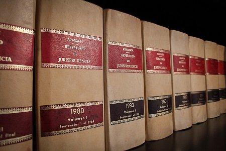 studio-notaio-libri