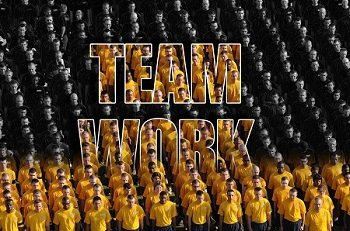 team-work-eurotraduzioni