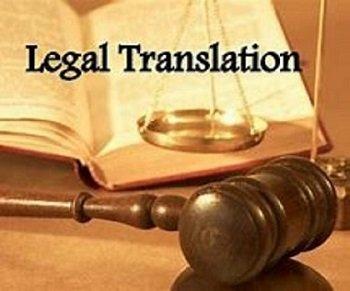 traduzione-della-sentenza di divorzio