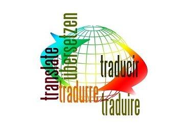 traduzione-diploma-di-laurea-globo