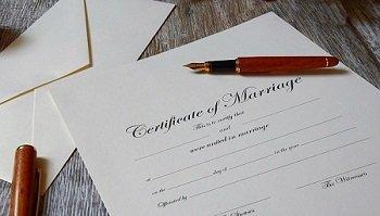 traduzioni-di-certificati-di-matrimonio