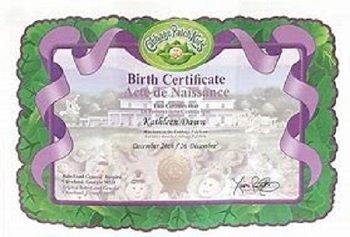 traduzioni-di-certificati-di-nascita