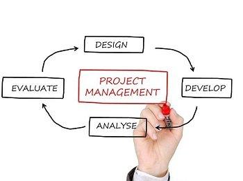 gestione-progetto-di-traduzione