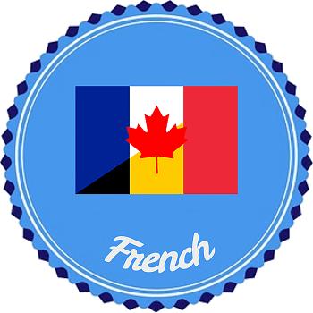 importanza-delle-traduzioni-in-francese