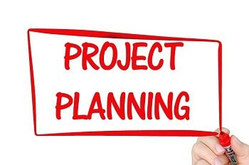 project-planning
