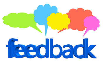 feedback-traduzioni-legali-in-tedesco