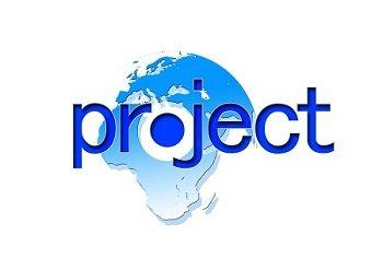 valutazione-del-progetto