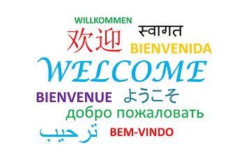 altre lingue