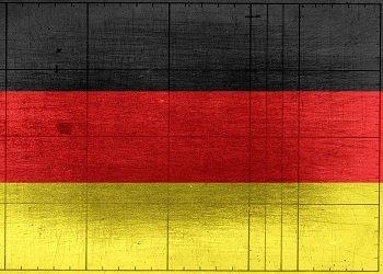 bandiera-traduzioni-in-tedesco
