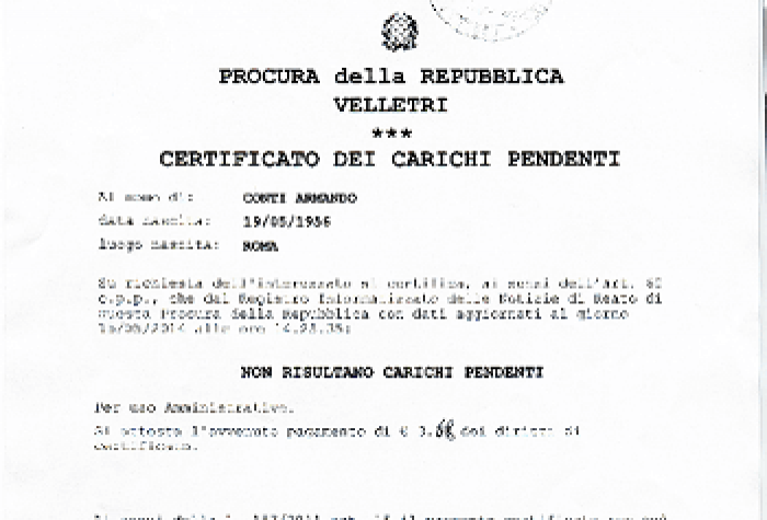 fac-simile-certificato-dei-carichi-pendenti