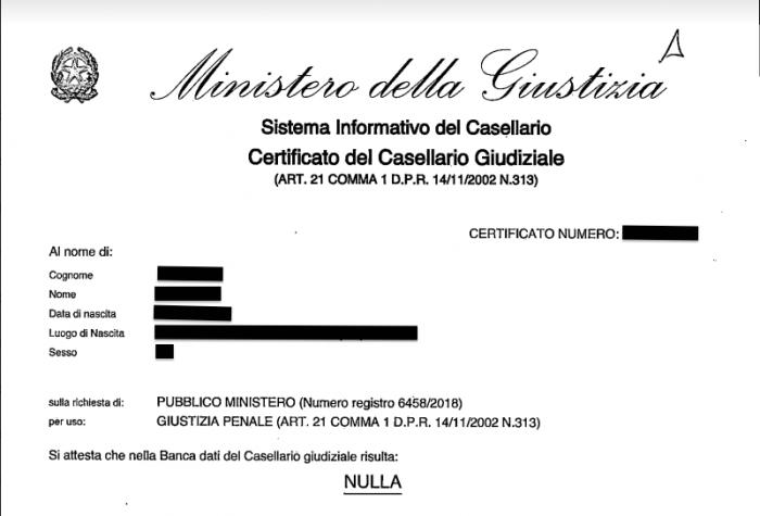 traduzione-certificato-casellario-giudiziale