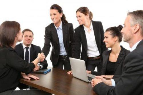 meeting-amministrativo-finanziario