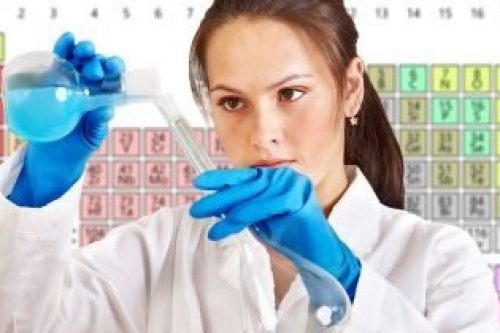 traduzioni-settore-chimico