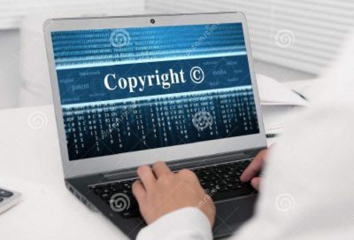 traduzioni-di-brevetti-e marchi-verona
