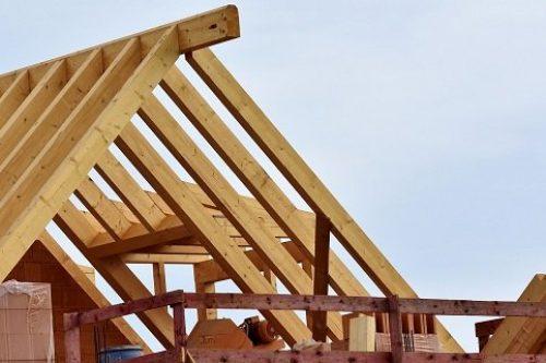 tetto-in-costruzione