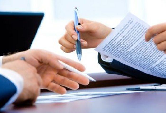traduzioni-in-rumeno di-contratti